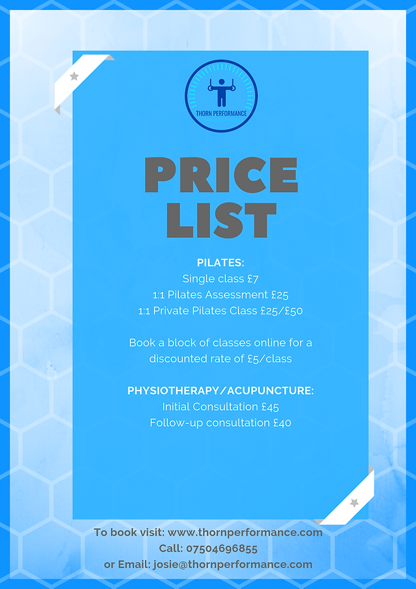 TPPP Price List.png