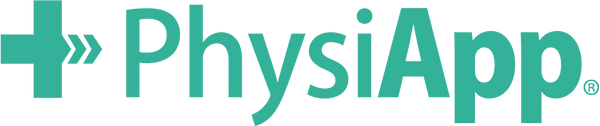 physiapplogo.png