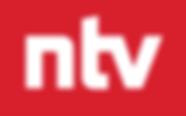 1200px-N-tv_logo-september2017.svg.png