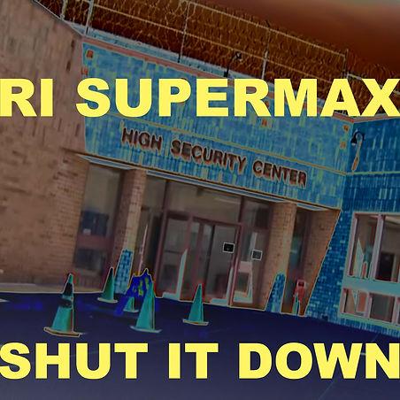 RI SUPERMAX.jpg