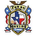 [Original size] Texas.jpg