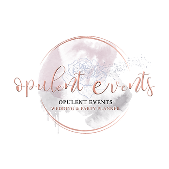 OFFICIAL LOGO OPULENT EVENTS PNG.png