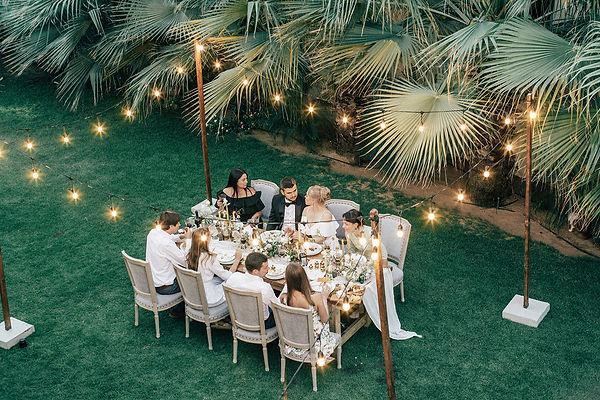 Dubai_Wedding_Photographer_Effleurer_Pho
