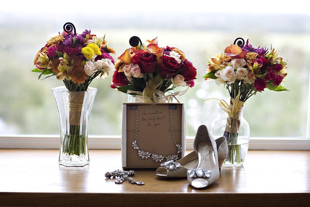 Wedding planning Dubai