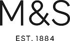 M&Sdownload.png
