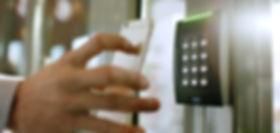 mobile_access-1.jpg