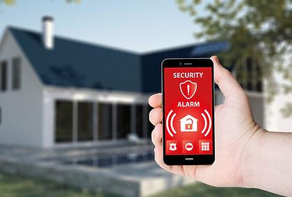 phone-app.jpg