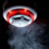 XPander-optical-smoke-detector-with-soun
