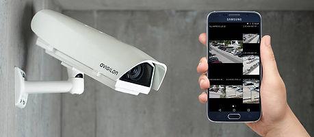 monitor_cctv_on_smartphone_1.jpg
