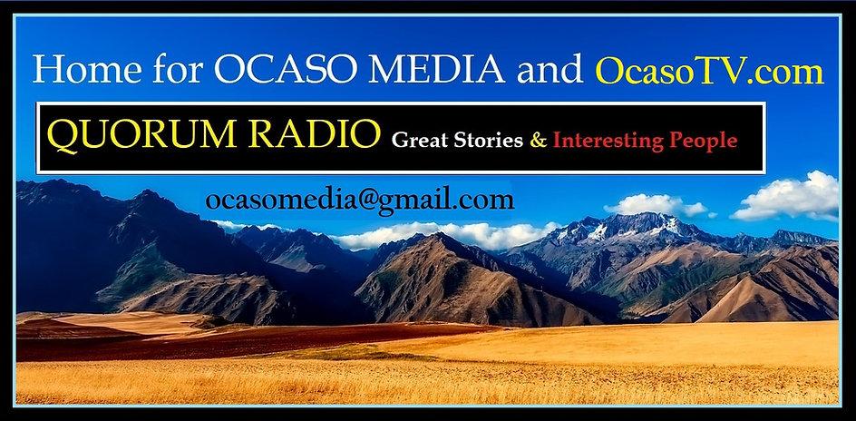 1280x629 NEW OCASOMEDIA OCASOTV.COM QUORUM RADIO.jpg