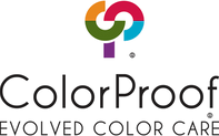 ColorProof logo.png