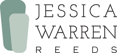 Jessica Warren Reeds.png