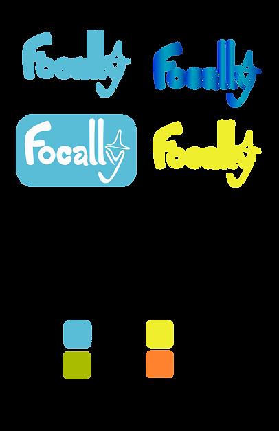 focally- logo-01.png