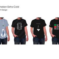 heineken tshirt design.jpg