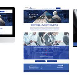 BIZ WEB DESIGN