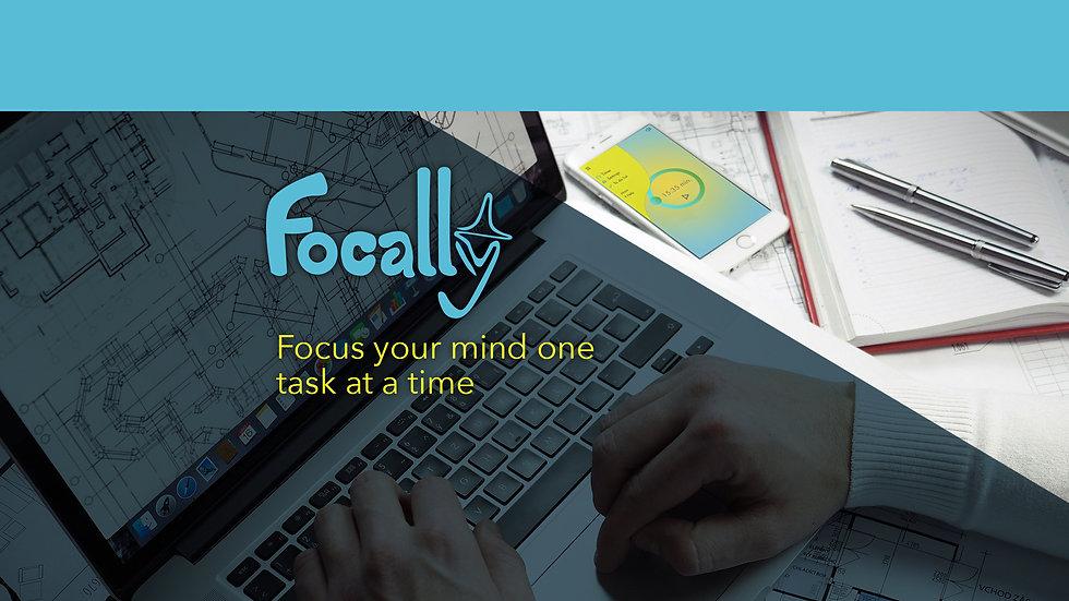 Background art page Focally case-2.jpg