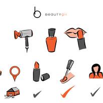 911 beauty project