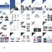 Biz branding guide