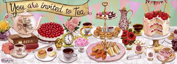 TDAC_Recipe_Tea_party.jpg