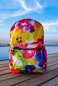 Fruit Salad (Backpack)