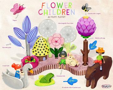 Flower_Child_Actvity_Playset.jpg