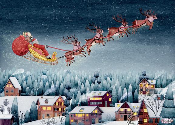 Flying_Santa_22062021_rev.jpg