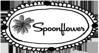 Spoonflower_logo_1.png