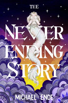 Neverending-Story-Book-Cover_20210928.jpg