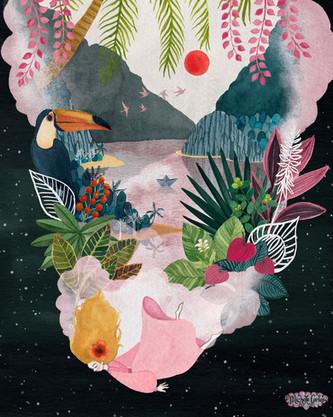 Tropical-Dream.jpg