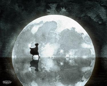 Wanderlust_Super-Moon-2.jpg
