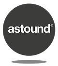 Astound-logo-web.png