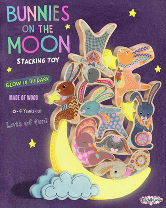 Bunnies_on_the_Moon_Stacking_Toy.jpg