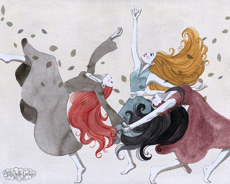 FW2020-Dance.jpg