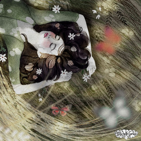 Wanderlust_Sleep.jpg