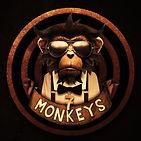 seven monkey.jpg
