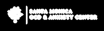 SM_OCD_Anxiety_Center_Logo_Working_SM_O&