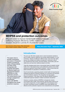 Cover MHPSS-and-Protection.jpg