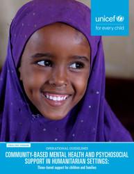 CBPSS UNICEF