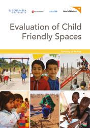 Evaluation CFS