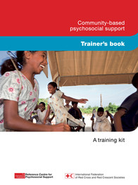 CBPSS Trainers Book