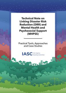 Cover DRR & MHPSS.jpg