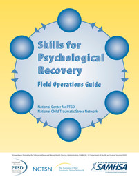 Skills for Psy Recovery