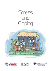 Cover Stress&Coping~ENG.jpg