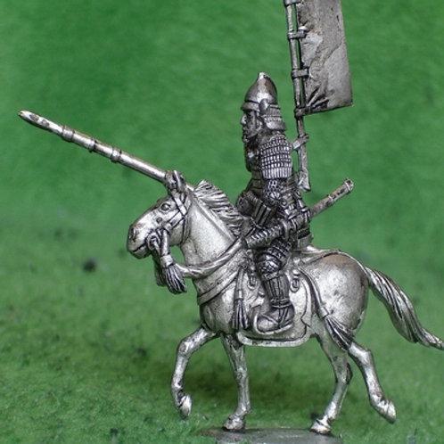 Samurai - Cavalry #1