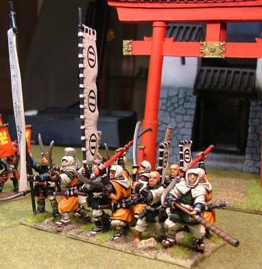 Samurai 001yahoo (2013_10_07 01_19_50 UT