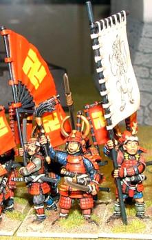 Samurai 006yahoo (2013_10_07 01_19_50 UT