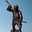 Thumbnail: Samurai - Heroes