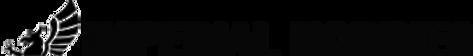 imperial-hobbies-logo-3.png