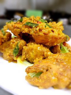Salted egg crab.JPG