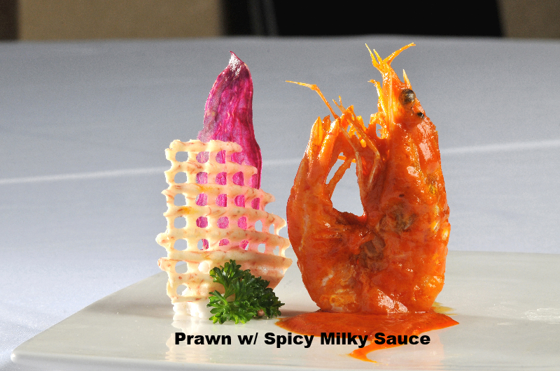 Prawns with Milk in Spicy Sauce_edited.jpg